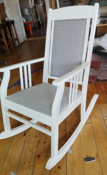 werhoomo-tuoli2